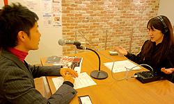東京FM出演