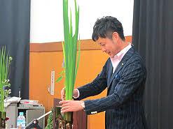 長野県にてデモンストレーション&セミナー