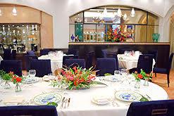 「ベル・フルール フラワーデザインカレッジ」35周年&出版記念パーティー
