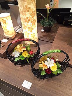 銀座三越「ジャパンエディション」